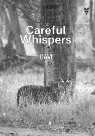 Careful whispers