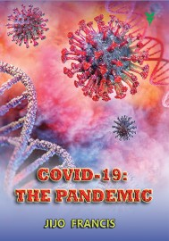 Covid-19:The Pandemic