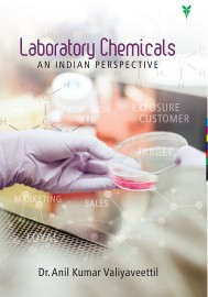 Laboratory Chemicals: An Indian perspective