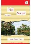 The Secret: A Novel